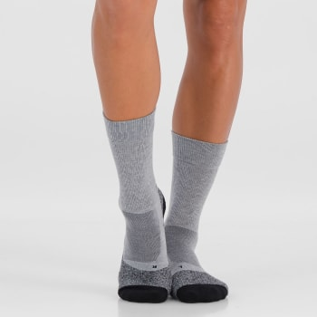 Falke L&R Anklet Cool Hiking Sock Size 4-6 - Find in Store