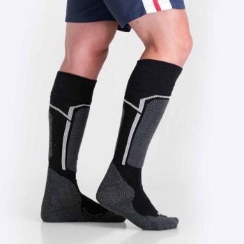 Falke 8592 Technical Ski Socks 7-8