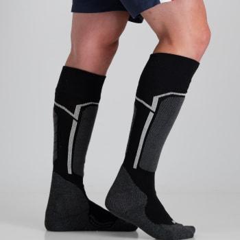 Falke 8592 Technical Ski Socks 9-10