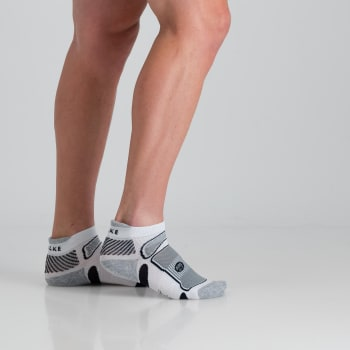 Falke 8332 L&R Ultralite Running Sock Size 4-7 - Find in Store