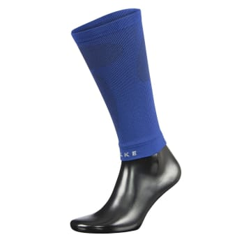 Falke Vitalizer Compression Calf Sleeves L/XL - Out of Stock - Notify Me