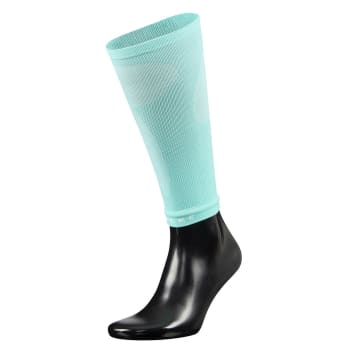 Falke Vitalizer Compression Calf Sleeve S/M