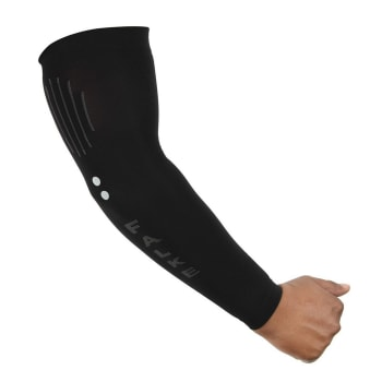 Falke Arm Protectors Size (L/XL)