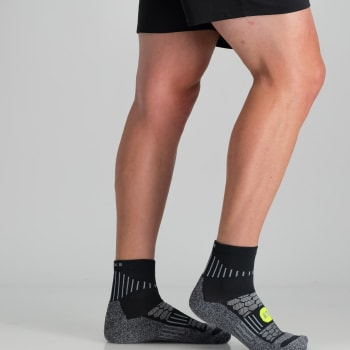 Falke All Terrain Sock 10-12 - Out of Stock - Notify Me