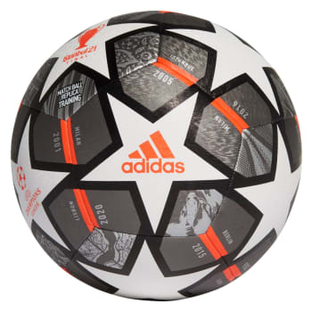 adidas UEFA Champions League TRN Soccer Ball