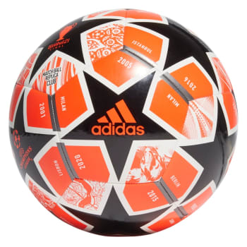 adidas UEFA Champions League Replica Soccer Ball