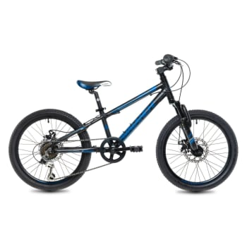 "Avalanche Boy's Max Disc 20"" Bike"