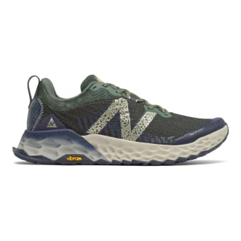 New Balance Men's Fresh Foam X Hierro Trail Running Shoes