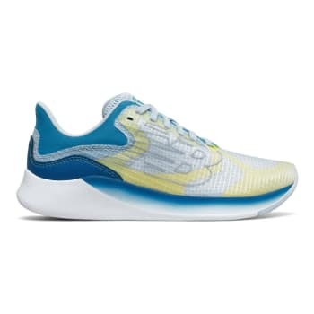 New Balance Women's DynaSoft Breaza Athleisure Shoes