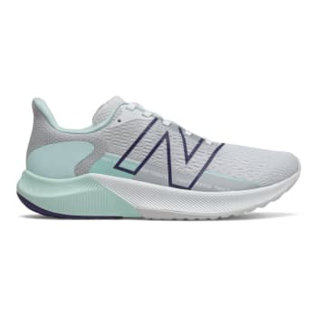 New Balance Women's Fuelcell Propel Road Running Shoes