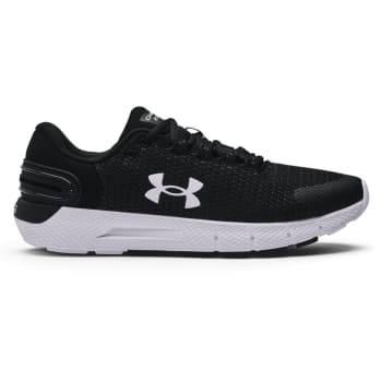 Under Armour Men's Charged Rogue 2.5 Athleisure Shoes