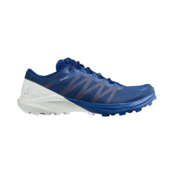 Salomon Men's Sense Pro 4 Trail Running Shoes