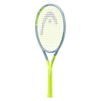 Head Graphene 360+ Extreme Team Tennis Racket