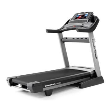 Nordic Track Commercial 2450 Treadmill - Find in Store
