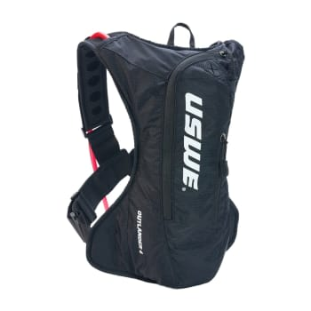 Uswe Outlander 4 Hydration Pack
