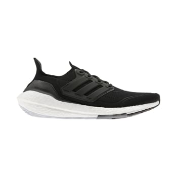 adidas Men's Ultraboost 21 Road Running Shoes