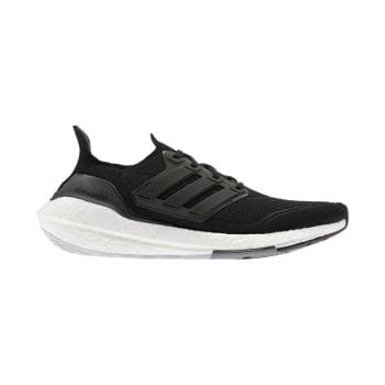 adidas Men's Ultraboost 21 Road Running Shoes