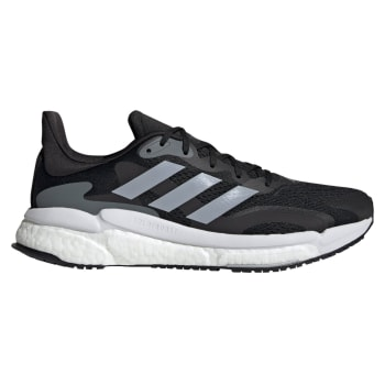 adidas Men's Solar Boost 21 Road Running Shoes