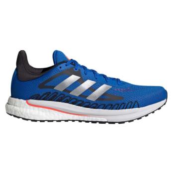 adidas Men's Solar Glide 3 Road Running Shoes