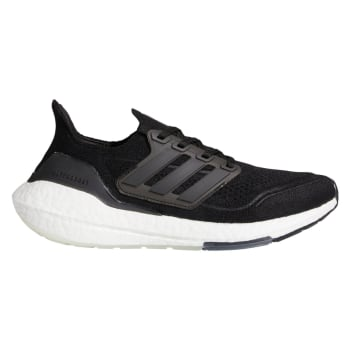 adidas Women's Ultraboost 21 Road Running Shoes