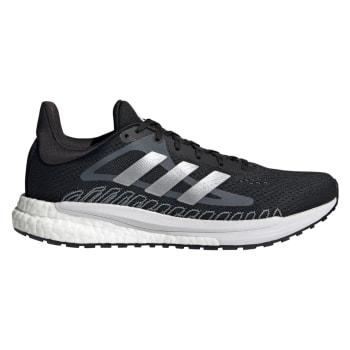 adidas Women's Solar Glide 3 Road Running Shoes