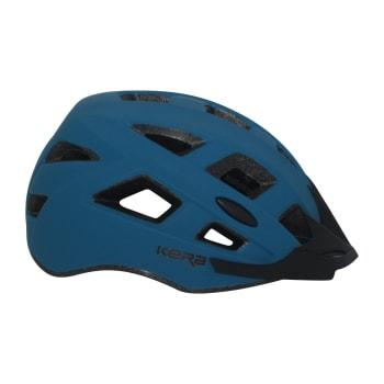 Kerb MTB Helmet