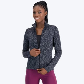 OTG Women's Bleisure Jacket