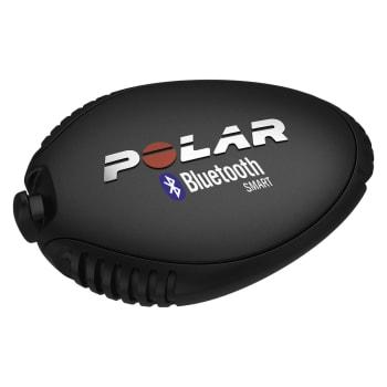 Polar S3 BT4 Stride Sensor Set