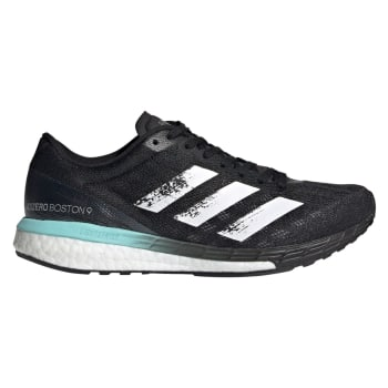 adidas Women's Adizero Boston 9 Road Running Shoes