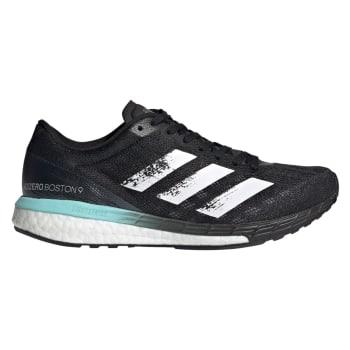 adidas Women's Adizero Boston 9 Road Running Shoes