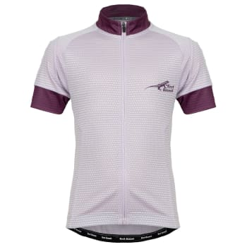 First Ascent Junior Rascal Cycling Jersey - Out of Stock - Notify Me