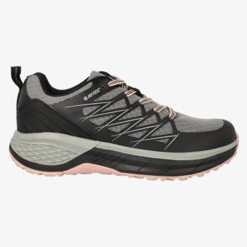 Hi Tec Women's Trail Destroyer Trail Running Shoes