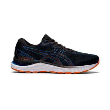 Asics Men's Gel-Cumulus 23 Road Running Shoes
