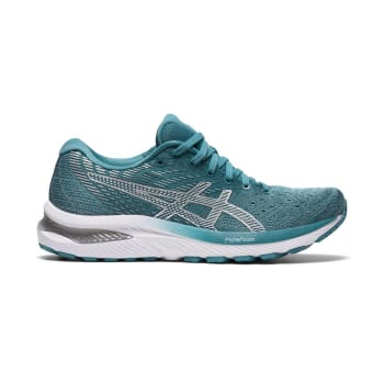 Asics Women's Gel-Cumulus 22 Road Running Shoes