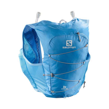 Salomon Active Skin 8 Set Lds