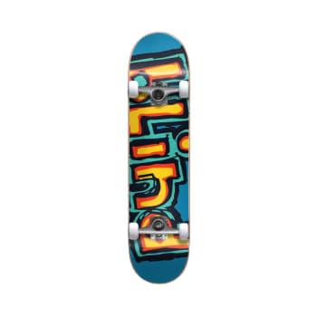 Blind Matt OG Logo 7.75 Skateboard