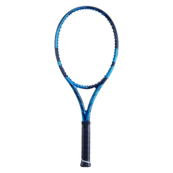 Babolat Pure Drive Tennis Racket - Out of Stock - Notify Me