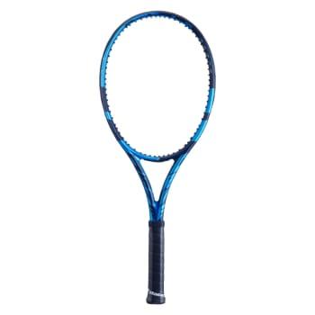 Babolat Pure Drive Tennis Racket