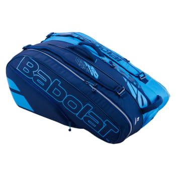 Babolat Pure Drive 12 Racket Tennis Bag - Out of Stock - Notify Me