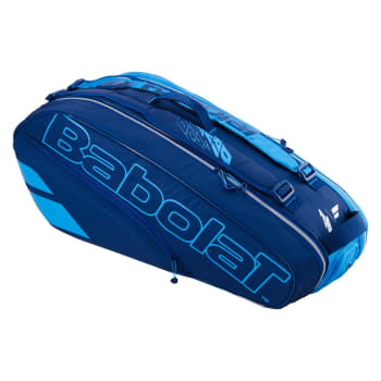 Babolat Pure Drive 6 Racket Tennis Bag - Out of Stock - Notify Me