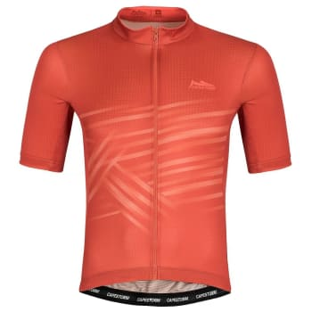 Capestorm Men's Pedal Pounder Cycling Jersey - Find in Store
