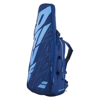 Babolat Pure Drive Tennis Backpack