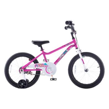 """Chipmunk Girls MK 16"""" Bike - Out of Stock - Notify Me"""