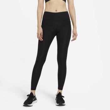 Nike Women's Fast Long Run Tight