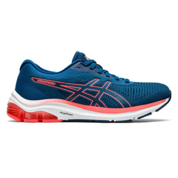 Asics Women's Gel-Pulse 12 Road Running Shoes - Sold Out Online