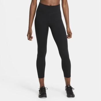 Nike Women's One 7/8 Tight