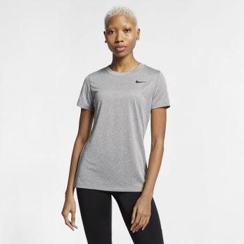 Nike Women's Dry Crew Tee