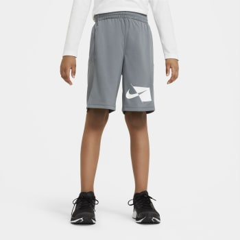 Nike Boys Dri-Fit Short