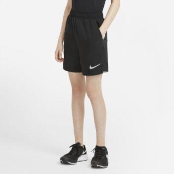 Nike Boys 6 Inch Woven Short