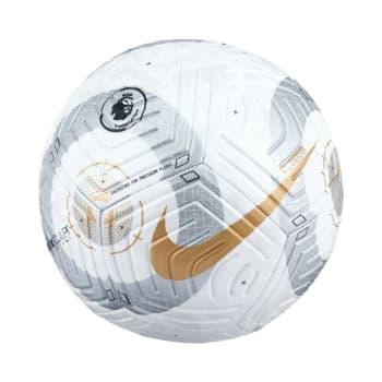 Nike English Premier League Soccer Ball